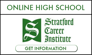 stratford online high school